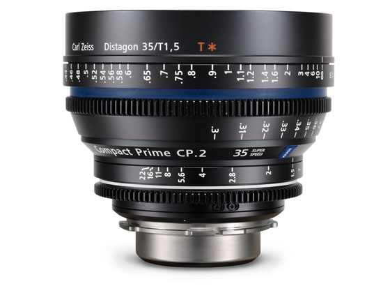 Compact Prime CP 2 Lenses 35_T1.5